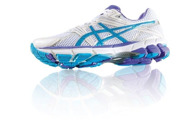 Best Cross Training Shoes for Wide Feet