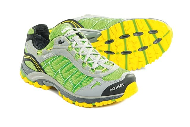 Best Running Shoes for Top of Foot Pain