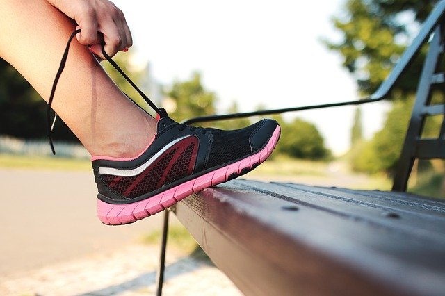 Best Shoes for Hammer Toes and Bunions